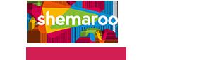 Shemaroo TV